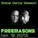 Global Dance Sessions - Freemasons Mix image