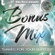Alex Rossi - Bonus Mix (July 2014) image