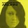 Radio Hour with Anohni image