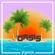 Mix OASIS image