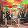 New | June '16 image