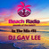 DJ Gav Lee - In the Mix 51 - previously aired live on BeachRadio.co image