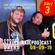 Strefa Dread 612 (Jah Love Soundsystem, The No-Maddz), 09-09-2019 part 3 image