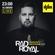 Rad Royal – Groovy Nations Radioshow 012, 16.07.19 image