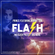 PRINCE feat. MARGIE COX FLASH / MC FLASH PROJECT image