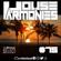 House Harmonies - 75 image