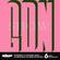GDN Show avec Eunity & Clad - 31 janvier 2020 image