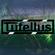 Tutellus DJ Mix - (SoupMix Vol.1) image