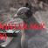 Winter Mix 99 - Podcast 22 (November 2016) image