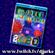 DJ J@rke - VideoYearMix 2020 image