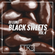 DJ Luke - Black Sweets Vol. 4 image