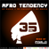 Pablo Kardozo - Afro Tendency Vol.35  (especial Luther King) image
