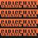GarageWaxx - Mimm Radio 30/1/19 image