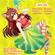 Animetic Anthemic Vol.5 LIVE REC image