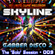 Skyline - Gabba Disco 2 - The Solo Sessions 009 image
