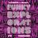Funky Explorations #49 (Funkologie) image