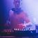 Alek - Progressive Mix (13 Feb 21) image