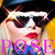 DJ Nikki Beatnik 'POSE' Mix, 80's, RnB, Soul, Disco and House image