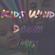 Kids Wind Down Mix image