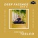 DEEP PASSAGE WITH RANZ | TM RADIO SHOW | EP 038 | Guest Mix by TEELCO (Albania) image