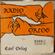 Radio Orlog #44 image