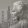 A SOULFUL CONVERSATION WITH DIONNE WARWICK image