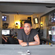 Lee Bannon - 20th July 2015 image