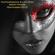 KaptanGroove & Lisa Dewi - Sweet Poison (September 2013) image