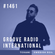 Groove Radio Intl #1461: Tchami (Part 1) / Swedish Egil image