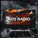AOS RADIO Featuring DJ Shai // 08.10.2020 image