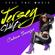 Jersey Club Mix 2021 image