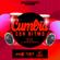 Cumbia Con Ritmo Mix Santos Dj-LNF. Dj Jonathan Gonzalez-(I.D.M.D)_La Hermandad De Djs image