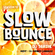 SlowBounce Radio #396 with Dj Septik + Guest Dj Chemics image
