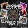 @JaguarDeejay - Jaguar The Promo Mix 2 image