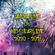 Jahlwa Live on New Years Eve 2020 - 2021 image
