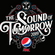 The Sound of Tomorrow  2019 Pepsi Mix Part 1 image