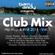 Barry Andy - Club Mix 2015 - Vol 1 image