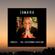 Zamaika - Undesi - The Lockdown Version image