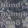 blind mango jam 8 image