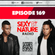 SEXY BY NATURE RADIO 169 -- BY SUNNERY JAMES & RYAN MARCIANO image