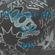 #Nuwave_04 公募 image