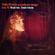 Twin Peaks Soundtrack Design Mix 10: Best Mixes image