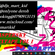 KASPERSKY MIXTAPE VOL 1_DJSMARTKID OFFICIAL AUDIO_07909134115 .mp3(83.1MB) image
