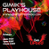 GIMIKS PLAYHOUSE  LITTLE  SOULFUL TOUCH   WGLR  6-25-21 image