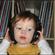 DJ Joshua - Au Contraire Arto - April 2021 image