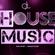DJose House (acid and house) Mix image