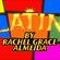 Rachel Grace Almeida Presents Latin: The Sound of GTA - 14th December 2020 image