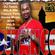 Legendary DJ Tanco -  80s & 90s Classic Party House Music 2020 Vol. 3 Finale image