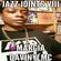 Jazz Joints VIII image