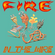 Fire in the Wire (episode two - Lee 'Scratch' Perry special) image